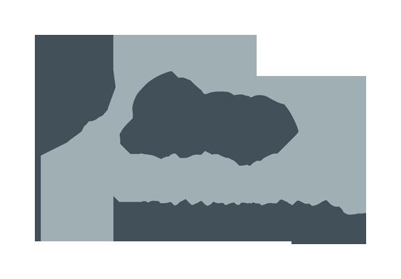 Second Step | Management und Prozessberatung – Dr. Klaus Höfle – Für Sie und die Entwicklung Ihres Unternehmens in Heidenheim, Giengen, Aalen, Stuttgart, München.